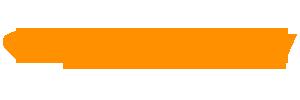 Kolibri Gumicsónak Webáruház