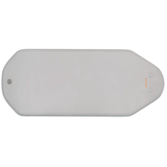 Légpadló КМ-360DXL fehér