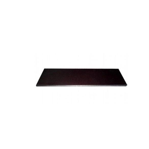 Ülés 65х20 сm  (rétegelt lemez) К-190-К-230 világos szürke