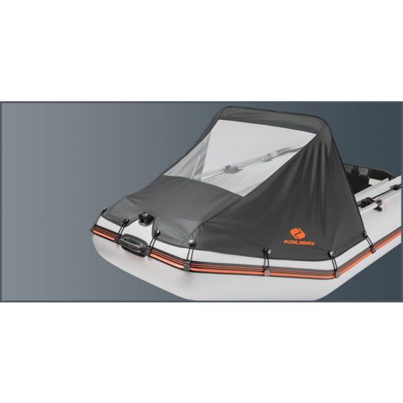 Orr sátor magas KM-300DL, KM-330 (DL) DSL, KM-360DSL fekete