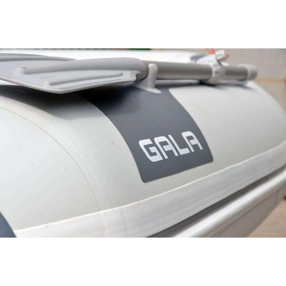 Gumicsónak Gala A-360D-RIB