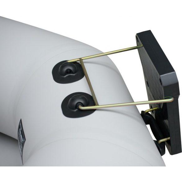 Gumicsónak Kolibri K-220T
