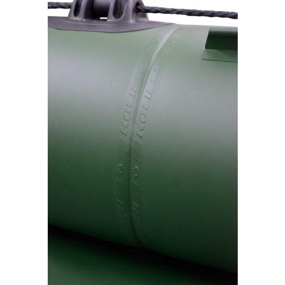 Gumicsónak KolibriK-290T