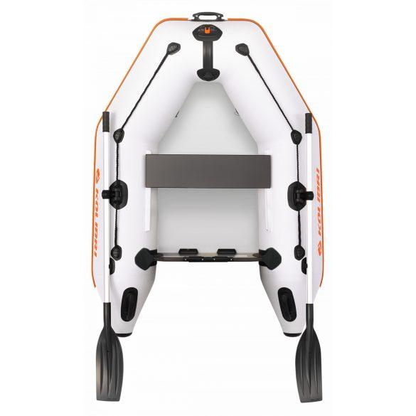 Gumicsónak Kolibri KM-200