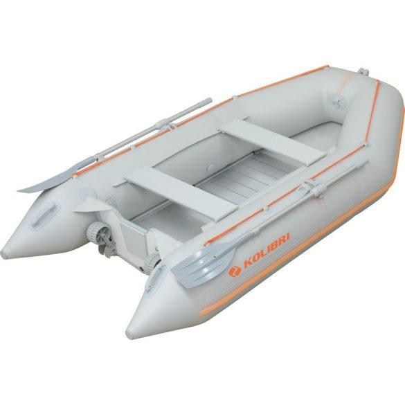 Gumicsónak Kolibri KM-300-D