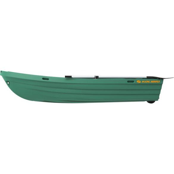 Gumicsónak Kolibri RKM-350
