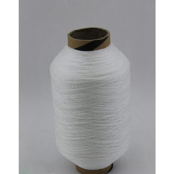 Polipropilén fekete kötél 1,2 mm 1300 Den * 3 1,2 kg