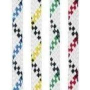 Kötél