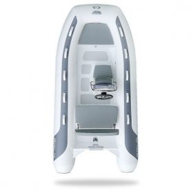 GALA RIB csónakok