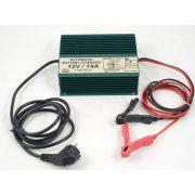 Forex T1214B akkumulátor töltő