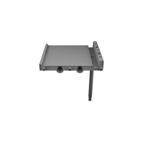Moduláris asztal hosszabbító