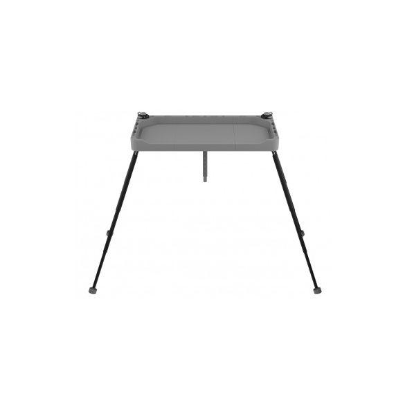 Moduláris asztal