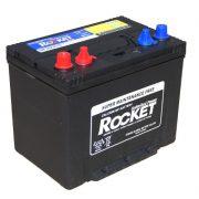 Rocket DCM24-600 akkumulátor