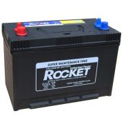 Rocket DCM31-680 akkumulátor