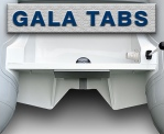 Gala TABS