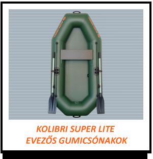 super_light_evezos_gumicsonakok